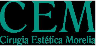 Cirugía Estética Morelia