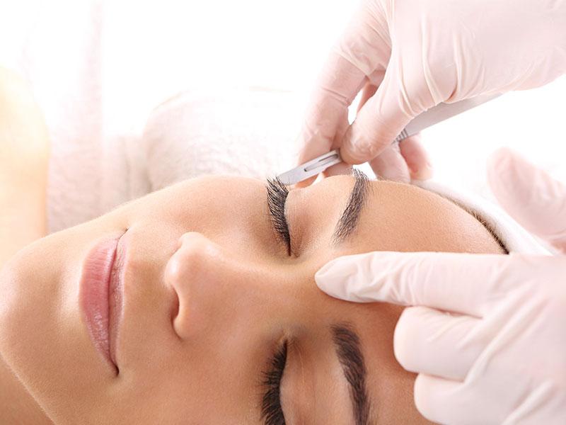 procedimientos-cem-cirugia-facial