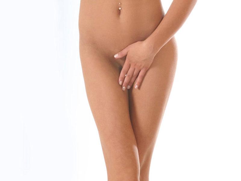 procedimientos-cem-cirugia-genital