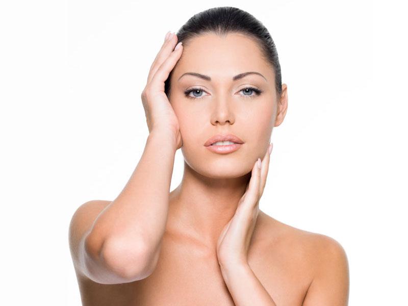 procedimientos-cem-eliminacion-de-cicatrices-faciales