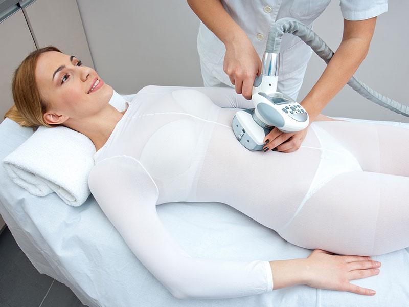 procedimientos-cem-endermologie