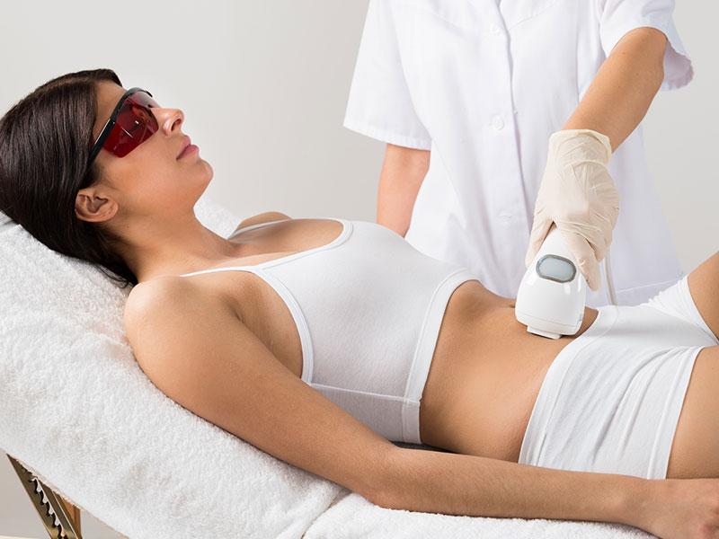 procedimientos-cem-lipolisis-laser