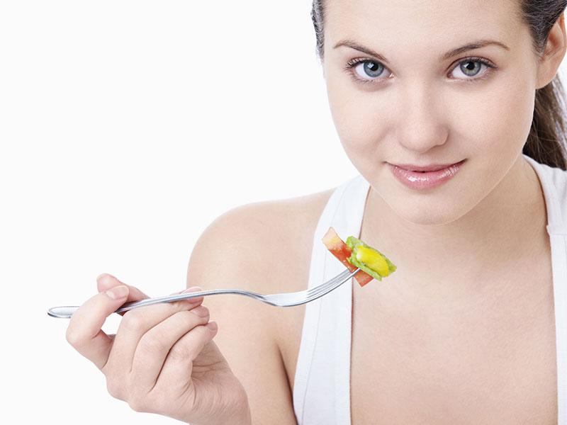 procedimientos-cem-nutricion-bariatria