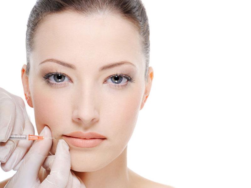 procedimientos-cem-rellenos-faciales