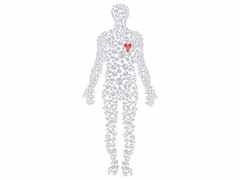 procedimientos-cem-terapia-de-detoxificacion