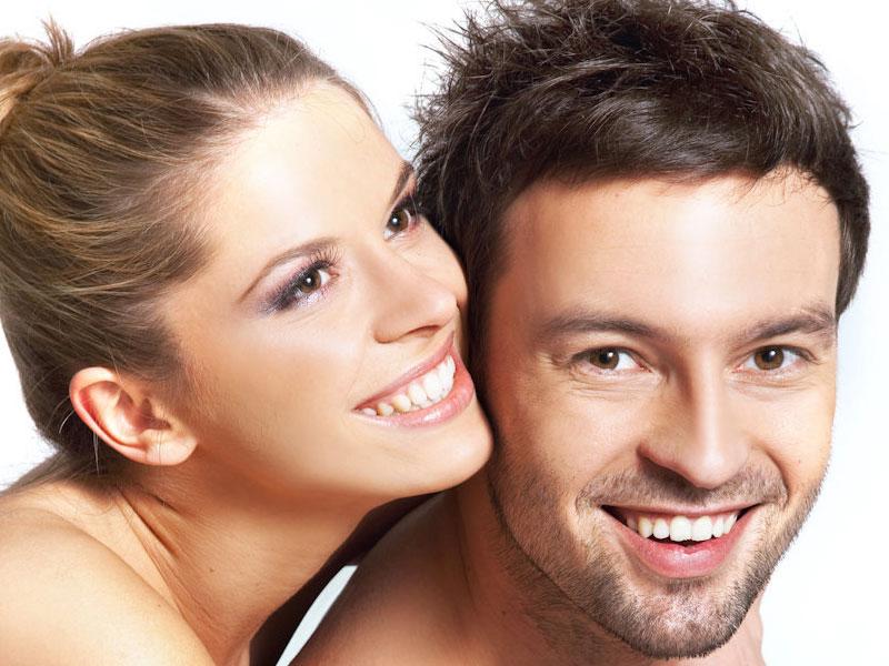 procedimientos-cem-trasplante-cabello