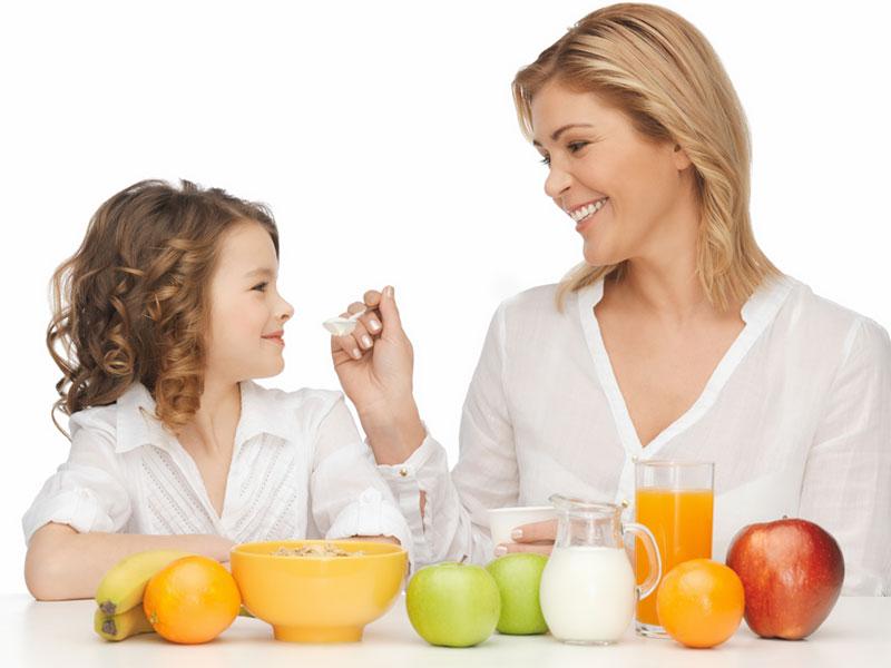 procedimientos-cem-tratamiento-nutricional